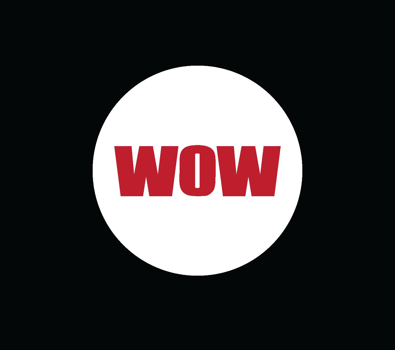 ThinkerThunker's WOW News - Weirdest of the Week